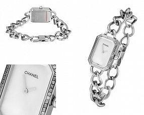 Женские часы Chanel  №MX3344