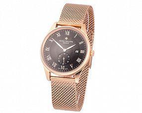 Мужские часы Patek Philippe Модель №N2608