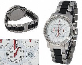 Мужские часы Raymond Weil  №M3922-1