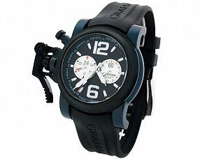 Мужские часы Graham Модель №MX2533