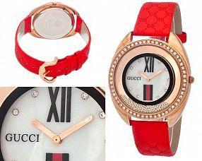 Копия часов Gucci  №N1129