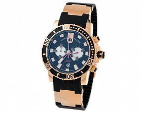 Мужские часы Ulysse Nardin Модель №MX0964