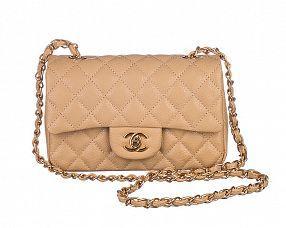 Сумка Chanel Модель №S683