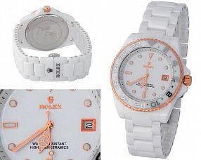 Копия часов Rolex  №MX0567