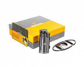 Подарочный набор для сигар Cohiba Модель №00231