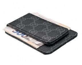 Зажим для денег Gucci  Z0042