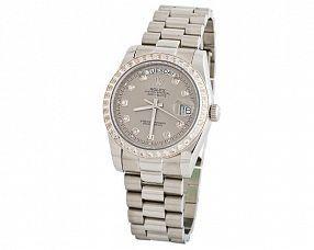 Унисекс часы Rolex Модель №MX1086