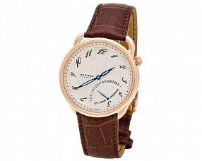 Копия часов Hermes Модель №MX1130