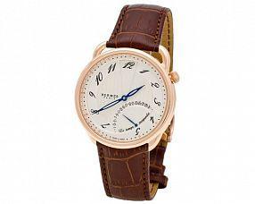 Унисекс часы Hermes Модель №MX1130