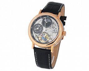 Копия часов Breguet Модель №N0122