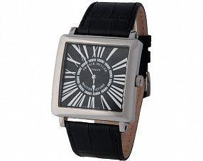 Унисекс часы Franck Muller Модель №MX0516
