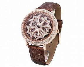 Копия часов Chopard Модель №MX3232