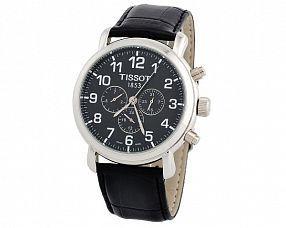 Копия часов Tissot Модель №MX1089