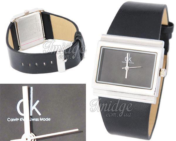 Женские часы Calvin Klein  №MX0065