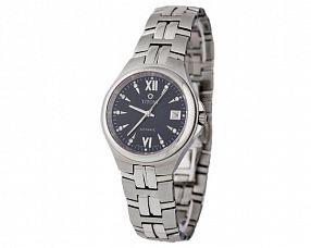 Копия часов TITONI Модель №N1380