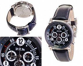 Мужские часы B.R.M  №N0836-2