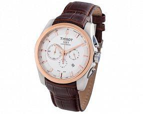 Копия часов Tissot Модель №MX1903
