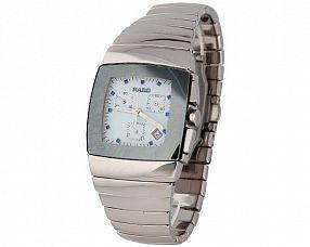 Мужские часы Rado Модель №M2185