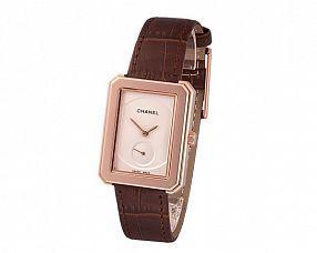Женские часы Chanel Модель №N2571