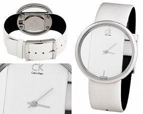 Копия часов Calvin Klein  №MX1059