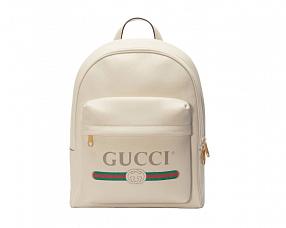 Рюкзак Gucci Модель №S824