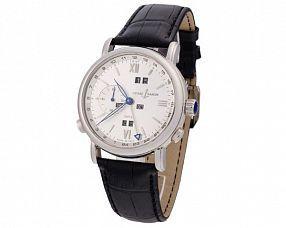 Копия часов Ulysse Nardin Модель №N1556