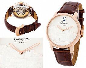 Мужские часы Glashutte Original  №N2128