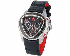 Мужские часы Tonino Lamborghini Модель №MX0527