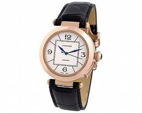 Копия часов Cartier Модель №MX1171