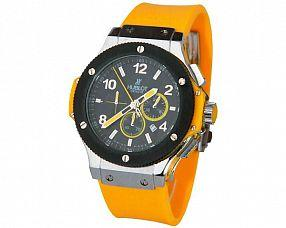 Унисекс часы Hublot Модель №MX0416