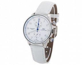 Женские часы IWC Модель №N2408