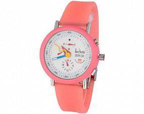 Женские часы Alain Silberstein Модель №N0432