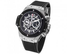 Мужские часы Hublot Модель №MX3665 (Референс оригинала 441.NM.1170.RX)