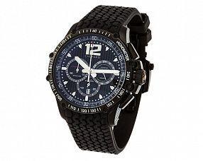 Мужские часы Chopard Модель №MX2889