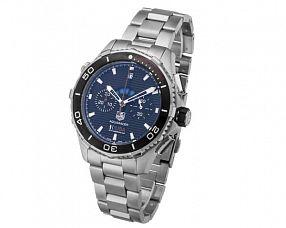 Копия часов Tag Heuer Модель №MX3508