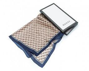Платок Gucci Модель №K031