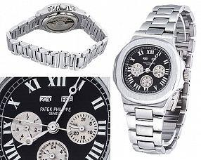 Копия часов Patek Philippe  №MX3015