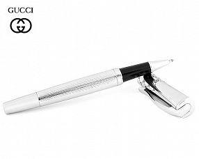 Ручка Gucci Модель №0309