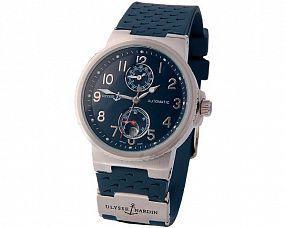Мужские часы Ulysse Nardin Модель №MX0736