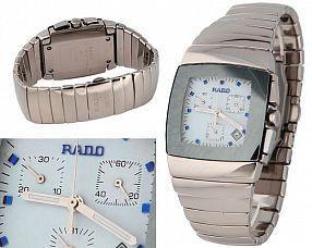 Мужские часы Rado  №M2185