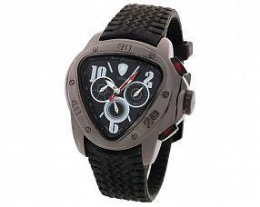Мужские часы Tonino Lamborghini Модель №MX2426