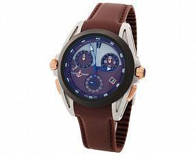 Мужские часы Ulysse Nardin Модель №MX2423