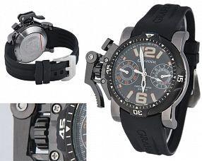 Мужские часы Graham  №N0059