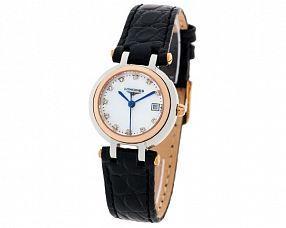 Женские часы Longines Модель №N2174
