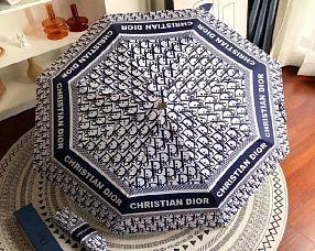 Зонт Christian Dior  №U047