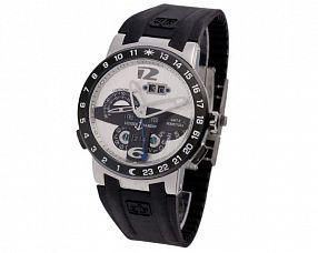 Мужские часы Ulysse Nardin Модель №N1560-1