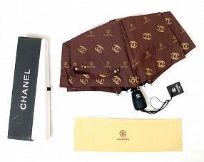 Зонт Chanel  №998845