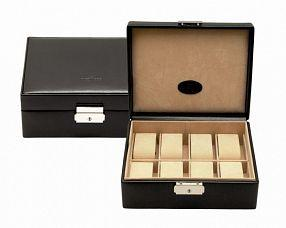 Коробка для часов Windrose Модель №66