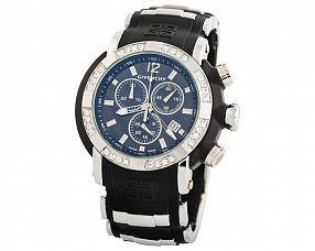 Унисекс часы Givenchy Модель №MX1088