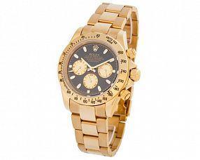Копия часов Rolex Модель №MX1938